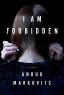 I Am Forbidden Pdf/ePub eBook
