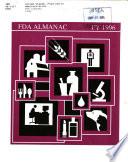 FDA Almanac