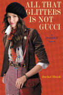 Poseur #4: All That Glitters Is Not Gucci ebook