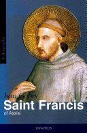 Pdf Saint Francis of Assisi Telecharger