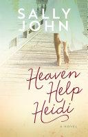 Heaven Help Heidi