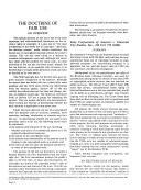 The Copyright Law Journal