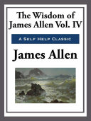 The Wisdom of James Allen Pdf/ePub eBook