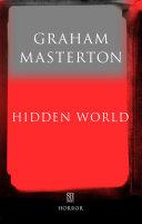 Hidden World Book