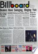 Dec 31, 1966