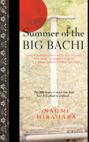Pdf Summer of the Big Bachi Telecharger