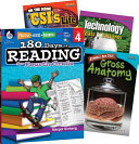 Learn At Home Reading