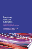 Mapping Multiple Literacies