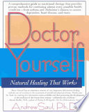 Doctor Yourself