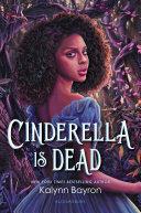 Cinderella Is Dead [Pdf/ePub] eBook