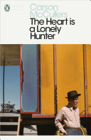 The Heart is a Lonely Hunter [Pdf/ePub] eBook