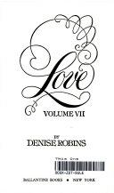 Love  Volume VII