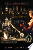 The Alchemist s Daughter
