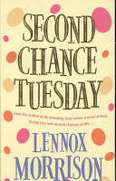 Second Chance Tuesday