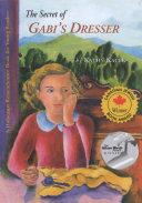 The Secret of Gabi's Dresser Pdf/ePub eBook