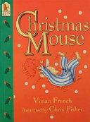 Christmas Mouse Book PDF