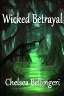 Pdf Wicked Betrayal