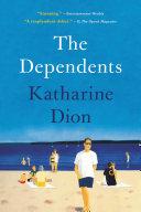 The Dependents [Pdf/ePub] eBook