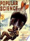 Aug 1938