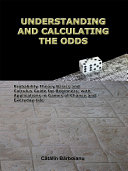 Understanding and Calculating the Odds