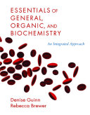 Lab Manual for General, Organic, and Biochemistry