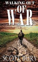 Walking Out of War ebook