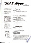 The MAC Flyer Book PDF