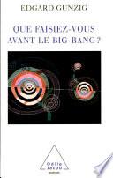 L Univers à Portée De Main [Pdf/ePub] eBook