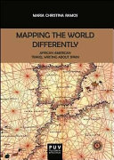 Mapping the World Differently