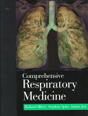 Comprehensive Respiratory Medicine
