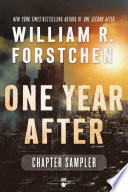 One Year After Chapter Sampler Book