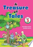Treasure Of Tales-3