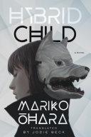 Hybrid Child [Pdf/ePub] eBook