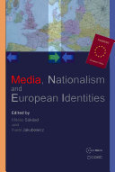 Media, Nationalism and European Identities