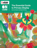 Essential Guide to Primary Display