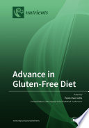 Advance in Gluten Free Diet
