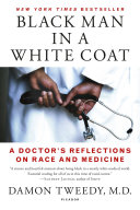 Black Man in a White Coat Pdf/ePub eBook