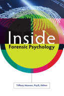 Inside Forensic Psychology - Seite 422