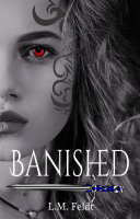 Banished: Blood Dipped Wings