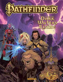 link to Pathfinder. in the TCC library catalog