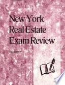 New York Real Estate Exam Review - Eileen Taus - Google Books