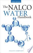 The Nalco Water Handbook Third Edition Book PDF