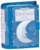 The Dreams Box