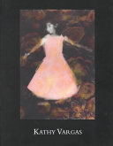 Lucy Powell Books, Lucy Powell poetry book
