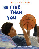 Better Than You Pdf/ePub eBook