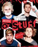 5 Seconds of Summer Book of Stuff [Pdf/ePub] eBook