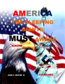 AMERICA The Sleeping Giants MUST Awake