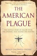 The American Plague ebook