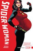 Spider-Woman [Pdf/ePub] eBook