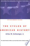 American Founding Son [Pdf/ePub] eBook